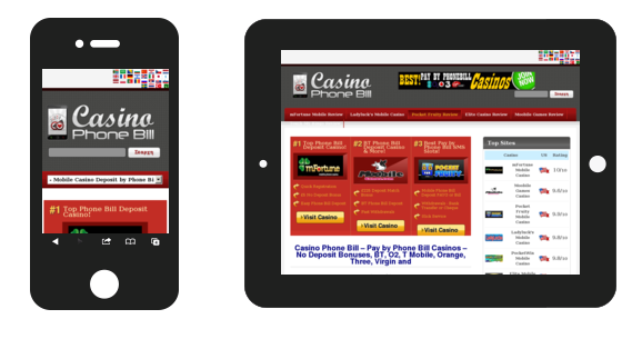 Phone use in casino royale crapsonline onlinecasino