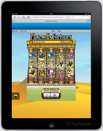 Filthy Rich Slot - Available Online for Free or Real