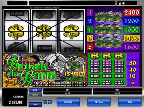 Glam or Sham Slot Machine – Free to Play Online Demo Game