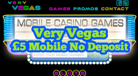 25 No Deposit Bonus at Prism Casino