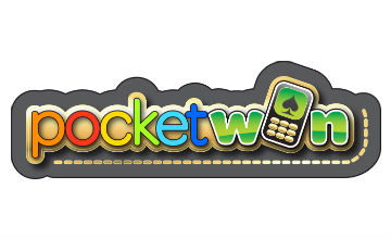 POCKETWINLOGO
