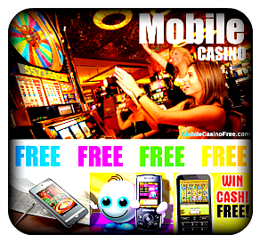 Filthy Rich Slots Machine Game to Play Online