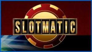 Slotmatic Casino Free Bonus Update